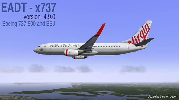 737_header-700px.jpg
