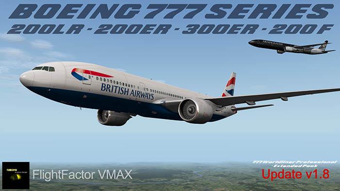 777-series-head-1-8_700px.jpg