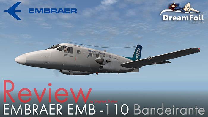 emb110_review-header-700px.jpg