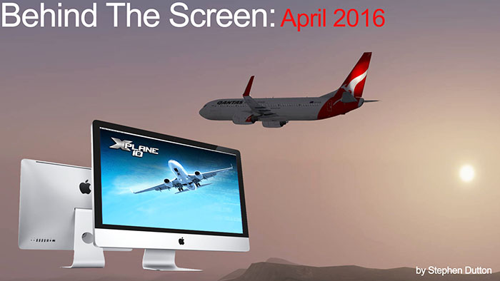 behind-the-screen-april-2016.jpg