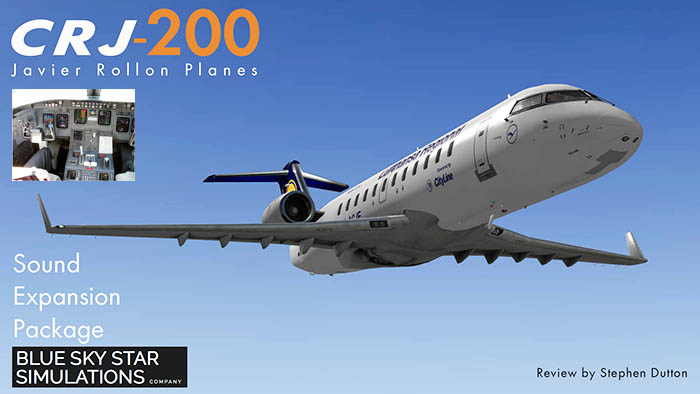 x plane crj 200 crackinstmank